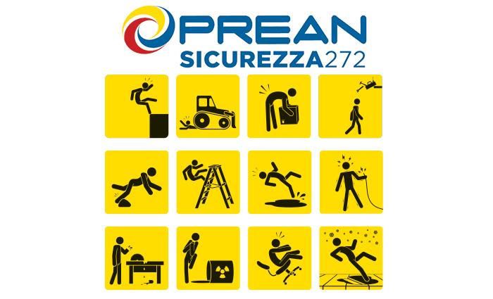 Sicurezza 272